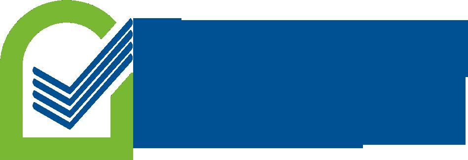 Онлайн заявка на кредит в альфа банке без справки о доходах пермь